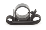 Light Monkey Elastic Loop Handmount for 9W and 12W LED *Buy Light Monkey at DIVESEEKERS.COM 888-SCUBA-47