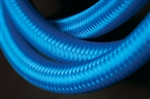 "MIFLEX 11"" Male 3/8"" to Male 3/8"" Hose MIFLEXMM - Buy Miflex Hoses at DIVESEEKERS.com 888-SCUBA-47"