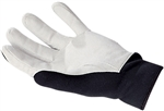 Henderson 2mm Tropic Velcro Gloves