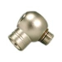 High Pressure Pivot Swivel
