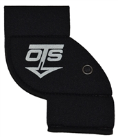 Earphone holder. Designed to hold OTS earphone & EMA-2's. (Sold Individually) , 115014-000 , *Buy Ocean Technology Systems OTS at Diveseekers.com 888-SCUBA-47