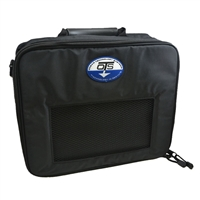 Communications Gear Bag , 134153-000 , *Buy Ocean Technology Systems OTS at Diveseekers.com 888-SCUBA-47