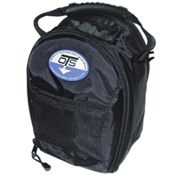 OTS Full Face Mask Bag. Fits most Full Face Masks. , 134153-001 , *Buy Ocean Technology Systems OTS at Diveseekers.com 888-SCUBA-47