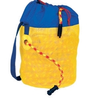 Com Rope rope bag. Will hold up to 200' of ComRope , 200016-000 , *Buy Ocean Technology Systems OTS at Diveseekers.com 888-SCUBA-47