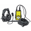 Surface Conversion Kit. Converts a 2010, 2001B-2, or 1001B into a portable surface station. , 900015-007 , *Buy Ocean Technology Systems OTS at Diveseekers.com 888-SCUBA-47
