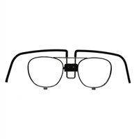 Eyewear Kit. Add your prescription lenses to wire frames in your Guardian or AGA FFM. , 96496-01 , *Buy Ocean Technology Systems OTS at Diveseekers.com 888-SCUBA-47