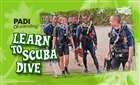 PADI Open Water Diver Course - Private -  *Buy Training at DIVESEEKERS.COM 888-SCUBA-47