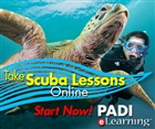 PADI Open Water Diver Course - Semi Private -  *Buy Training at DIVESEEKERS.COM 888-SCUBA-47