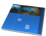 PADI Wreck Diver Specialty Manual - 79304 *Buy PADI at DIVESEEKERS.COM 888-SCUBA-47
