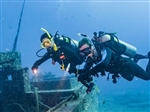 PADI Peak Performance Buoyancy Course -  *Buy Training at DIVESEEKERS.COM 888-SCUBA-47