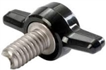 Dive Rite Lockdown Screw - Standard RE4001S *Buy Dive Rite at DIVESEEKERS.com 888-SCUBA-47