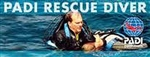 PADI Rescue Diver Course  -  *Buy Training at DIVESEEKERS.COM 888-SCUBA-47