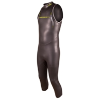 Neosport 5/3mm Mens NRG Sleeveless Wetsuit *Buy Neosport at DIVESEEKERS.COM 888-SCUBA-47