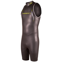 Neosport 5/3mm Mens NRG Short Sleeveless Wetsuit *Buy Neosport at DIVESEEKERS.COM 888-SCUBA-47
