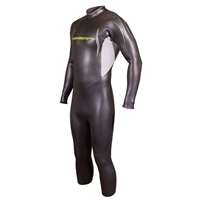 Neosport 5/3mm Mens NRG Full Wetsuit *Buy Neosport at DIVESEEKERS.COM 888-SCUBA-47