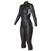 Neosport 5/3mm Womens NRG Full Wetsuit *Buy Neosport at DIVESEEKERS.COM 888-SCUBA-47