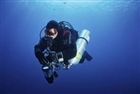 SDI Solo Diver Course  -  *Buy Training at DIVESEEKERS.COM 888-SCUBA-47