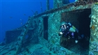 SDI Wreck Diver Penetration Course  -  *Buy Training at DIVESEEKERS.COM 888-SCUBA-47