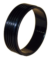 Stiff Ring, Buy SiTech at DIVESEEKERS.com 888-SCUBA-47