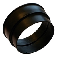 Wrist Ring - Polyurethane, Buy SiTech at DIVESEEKERS.com 888-SCUBA-47