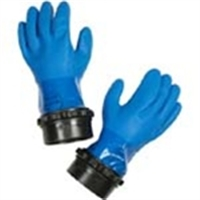 Si-Tech Quick Glove System, Buy SiTech at DIVESEEKERS.com 888-SCUBA-47