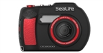 SeaLife - DC2000 - Underwater Digital Camera 20mp SL740  *Buy SeaLife at DIVESEEKERS.COM 888-SCUBA-47