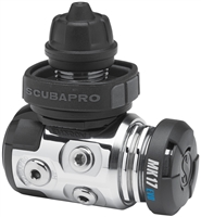 MK17 EVO DIN 300 1st Stage, 10.714.030, Buy Scubapro at DIVESEEKERS.com 888-SCUBA-47