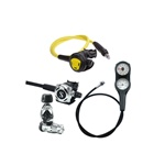 Scubapro A700 Performance Package  *Buy at DIVESEEKERS.com 888-SCUBA-47
