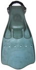 ScubaPro Jet Fins Green, Buy ScubaPro at DIVESEEKERS.com 888-SCUBA-47