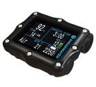 Shearwater Perdix Ai Dive Computer  Buy at DIVESEEKERS.com 888-SCUBA-47