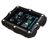 Shearwater Perdix Ai Dive Computer w/ transmitter Buy at DIVESEEKERS.com 888-SCUBA-47