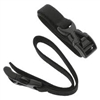 Shearwater computer Strap set  Buy at DIVESEEKERS.com 888-SCUBA-47