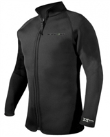Neosport XSPAN 3mm Paddle Jacket *Buy Neosport at DIVESEEKERS.COM 888-SCUBA-47