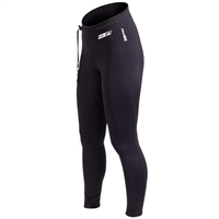 Neosport XSPAN 1.5mm Pants *Buy Neosport at DIVESEEKERS.COM 888-SCUBA-47