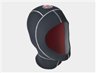SANTI Standard Neoprene Hood  *Buy Santi at DIVESEEKERS.com 888-SCUBA-47