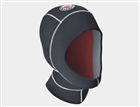SANTI Collar Neoprene Hood  *Buy Santi at DIVESEEKERS.com 888-SCUBA-47