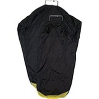 Large Catch Bag w/ D Ring *Buy Nautical at DIVESEEKERS.com 888-SCUBA-47