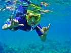 Snorkeling Course -  *Buy Training at DIVESEEKERS.COM 888-SCUBA-47