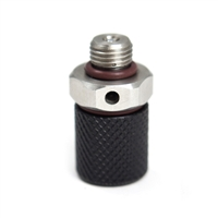 Rebuildable & Adjustable OPV Over Pressure Valve AC396 - Buy at DIVESEEKERS.com 888-SCUBA-47
