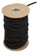 "Shock Cord 1/8"" 100 Ft. Roll *Buy Nautical at DIVESEEKERS.com 888-SCUBA-47"