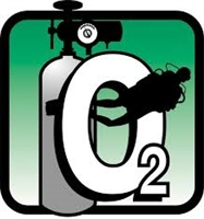 Dan o2 Provider Class *Train at DiveSeekers.com 888-SCUBA-47