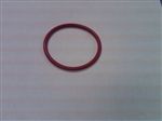 Dive Rite Slimline Canister O-ring LT6015-red *Buy Dive Rite at DIVESEEKERS.com 888-SCUBA-47