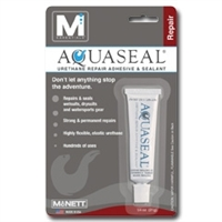 AQUASEAL 3/4 oz Watersports Package Buy McNett at DIVESEEKERS.COM 888-SCUBA-47