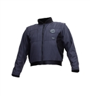 Whites MK2 Jacket Medium New *Buy Whites at DIVESEEKERS.COM 888-SCUBA-47