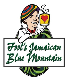 Fool's Jamaican Blue Mountain Pods - 12 Single Serve