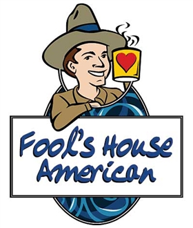 Fool's House American / 12oz