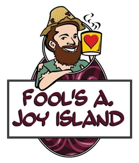 Fool's A. Joy Island / 12oz