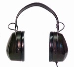 Solution 3 Folding Design Headset
