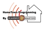 ScannerStation Programming