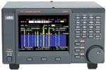 AOR SR2000A(U) Receiver - Government